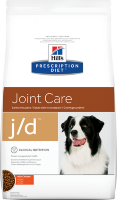 Hill's Prescription Diet Canine j/d Chicken