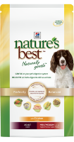 Hill's Nature's Best Canine Adult Mini/Medium Chicken